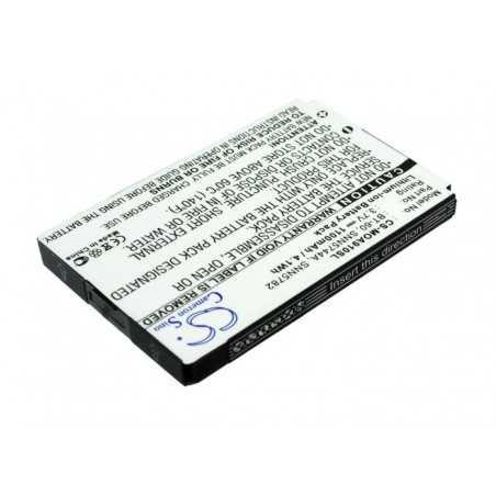 Batterie Motorola BT-60