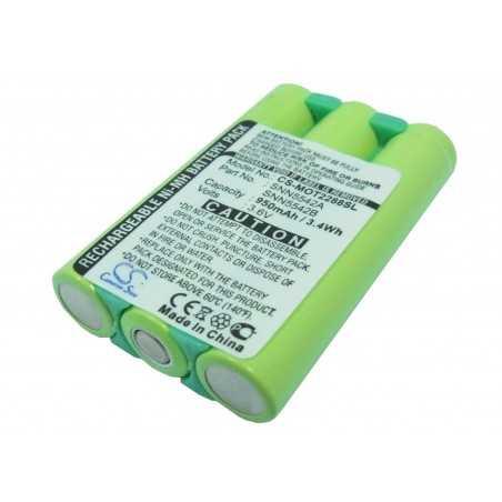 Batterie Motorola SNN5542A