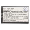 Batterie Sagem SALN-SN2