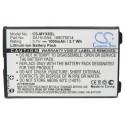 Batterie Sagem SA1N-SN4