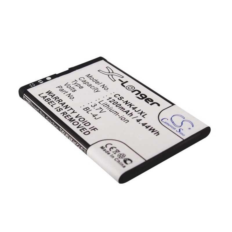 Batterie Nokia BL-4J