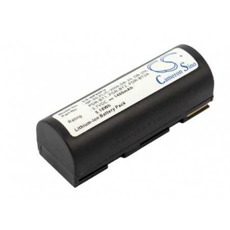 Batterie Epson B32B818232