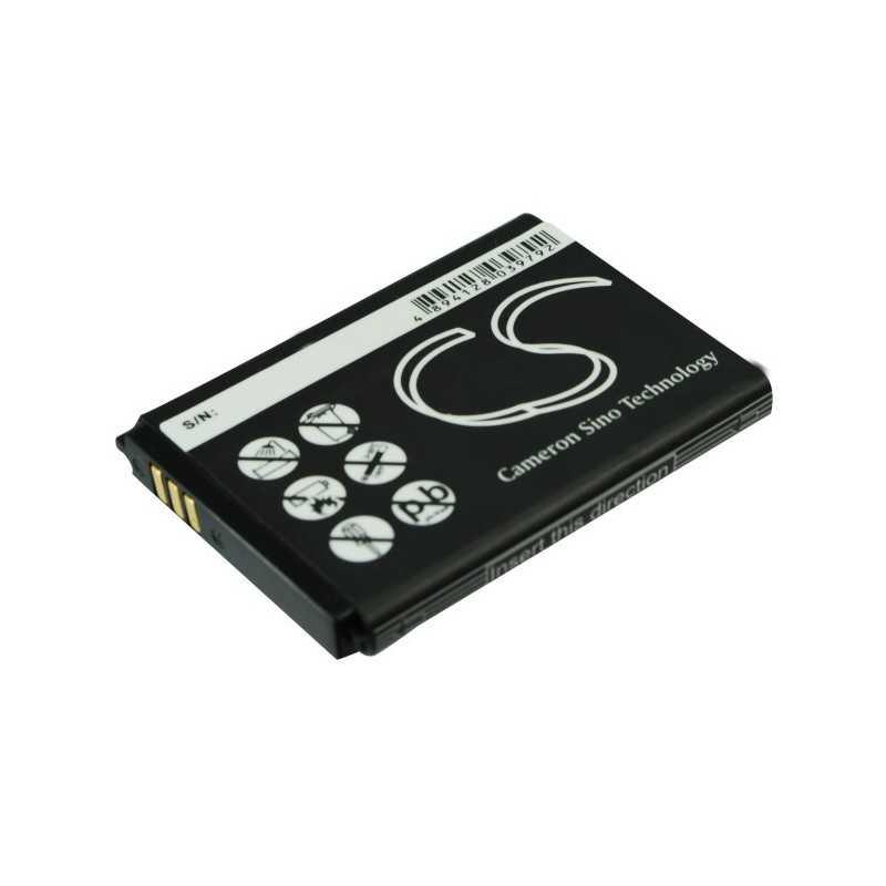 Batterie Alcatel B-U7C