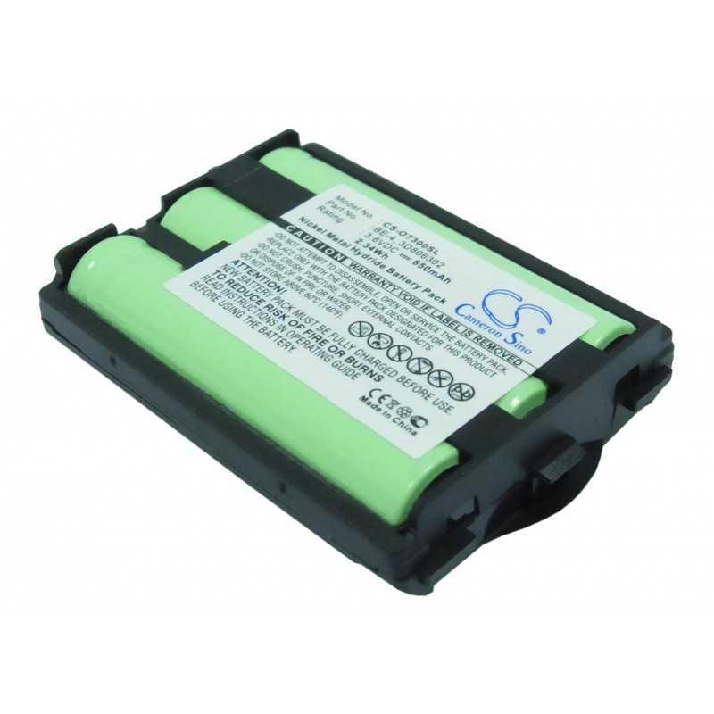 Batterie Alcatel BE-4