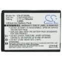 Batterie Alcatel OT-BY70