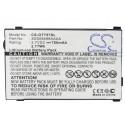 Batterie Alcatel 3DS09499AAAA