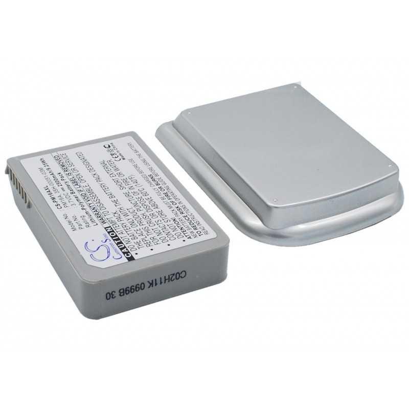 Batterie Htc PM16A