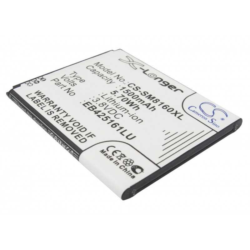 Batterie Samsung EB425161LU