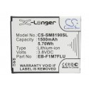 Batterie Samsung EB-FIM7FLU