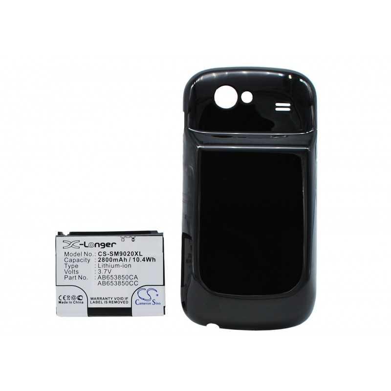 Batterie Samsung AB653850CA