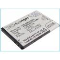Batterie Samsung EB-L1F2HBU