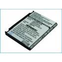 Batterie Samsung AB553446CA