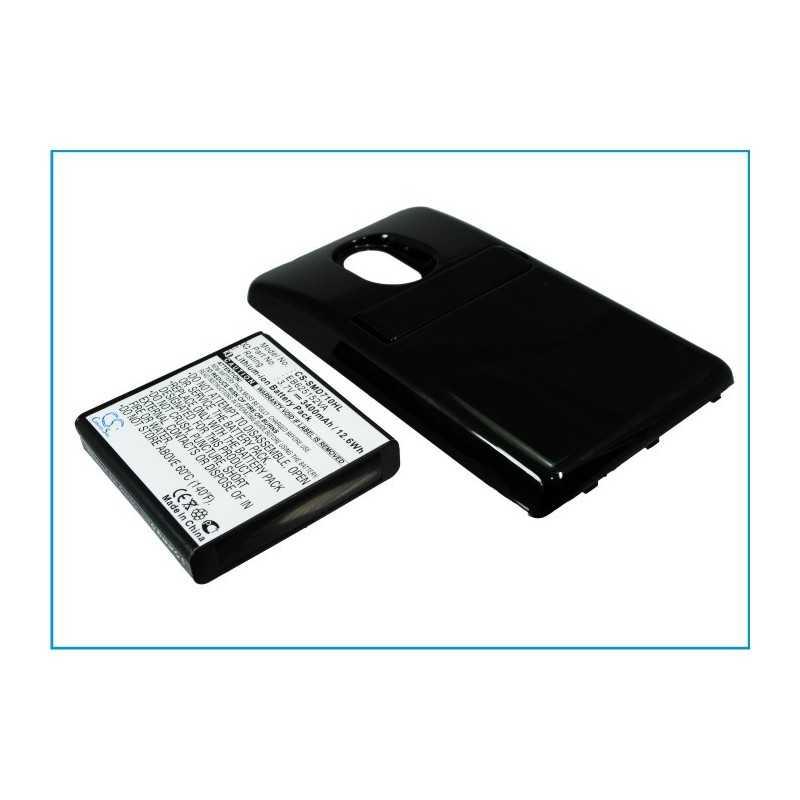 Batterie Samsung EB625152VA