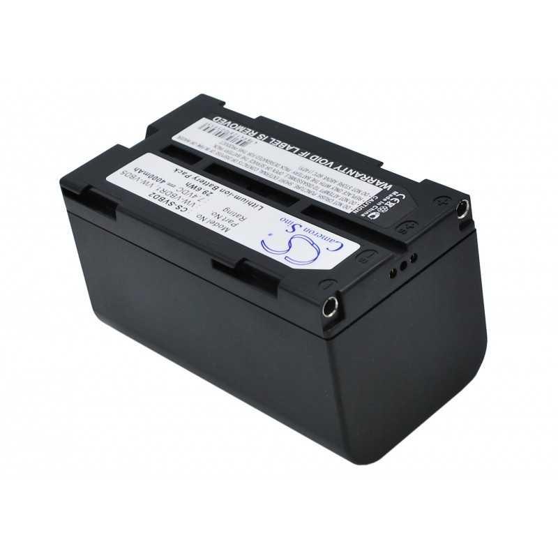 Batterie Hitachi VM-BPL27