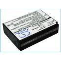 Batterie Fujifilm NP-85