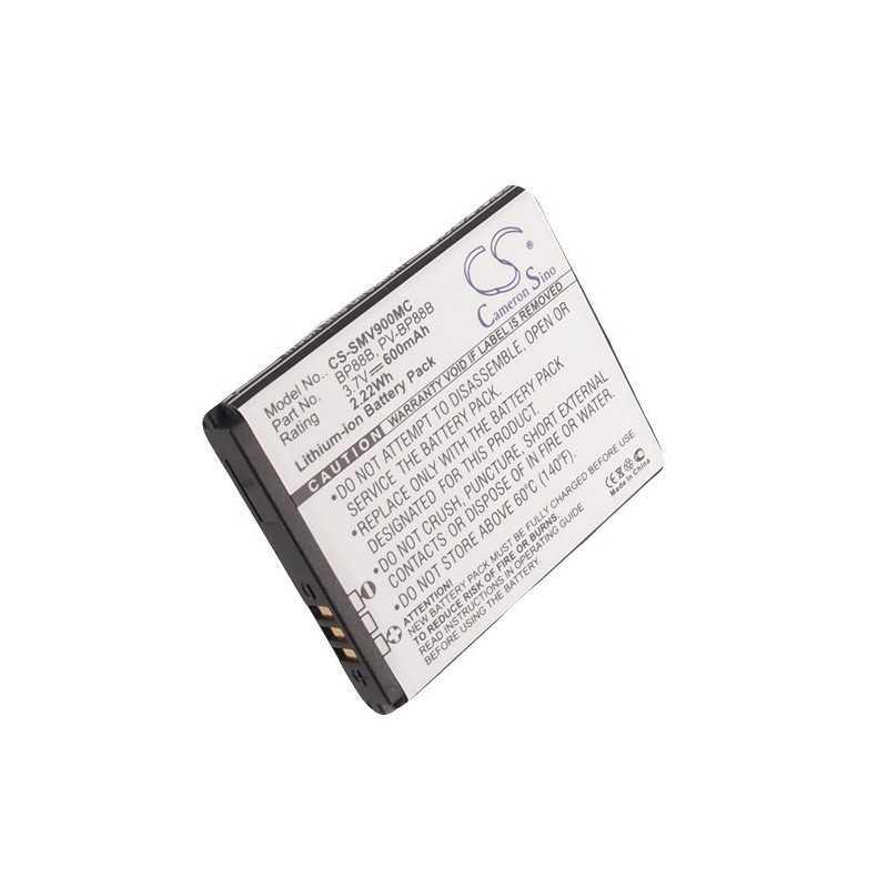 Batterie Samsung BP88B