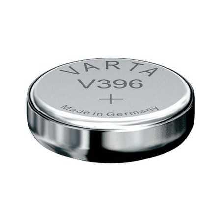 PILE VARTA V396