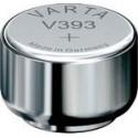 PILE VARTA V393 / SR48