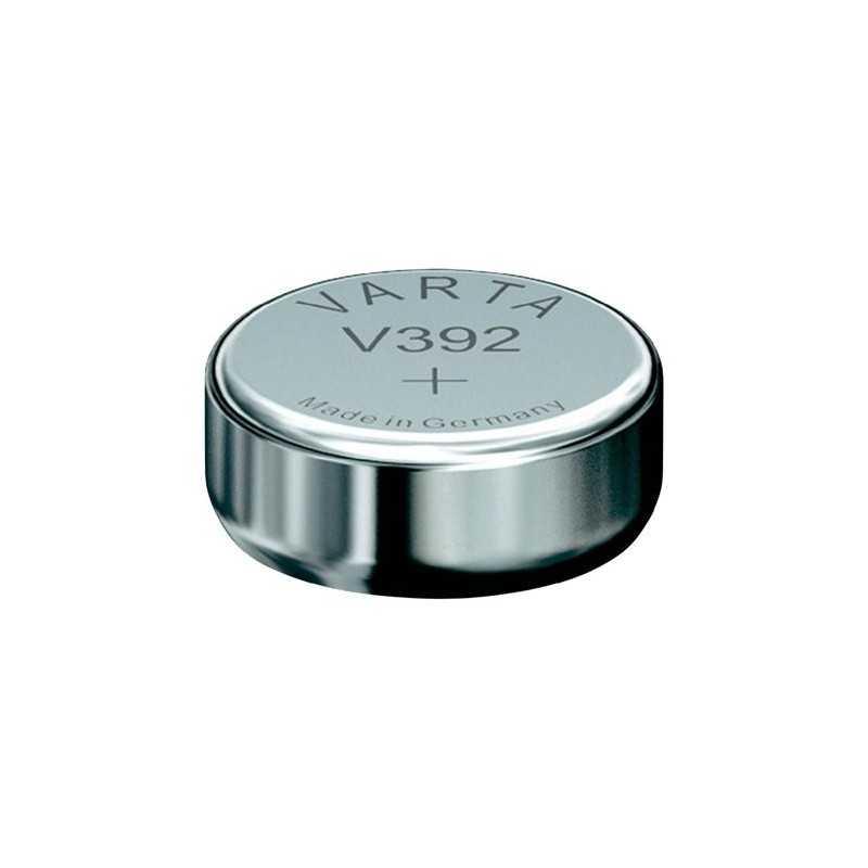 PILE VARTA V392 / SR