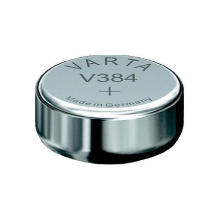 PILE VARTA V384 / SR41