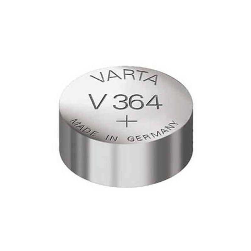 PILE VARTA V364 / SR60