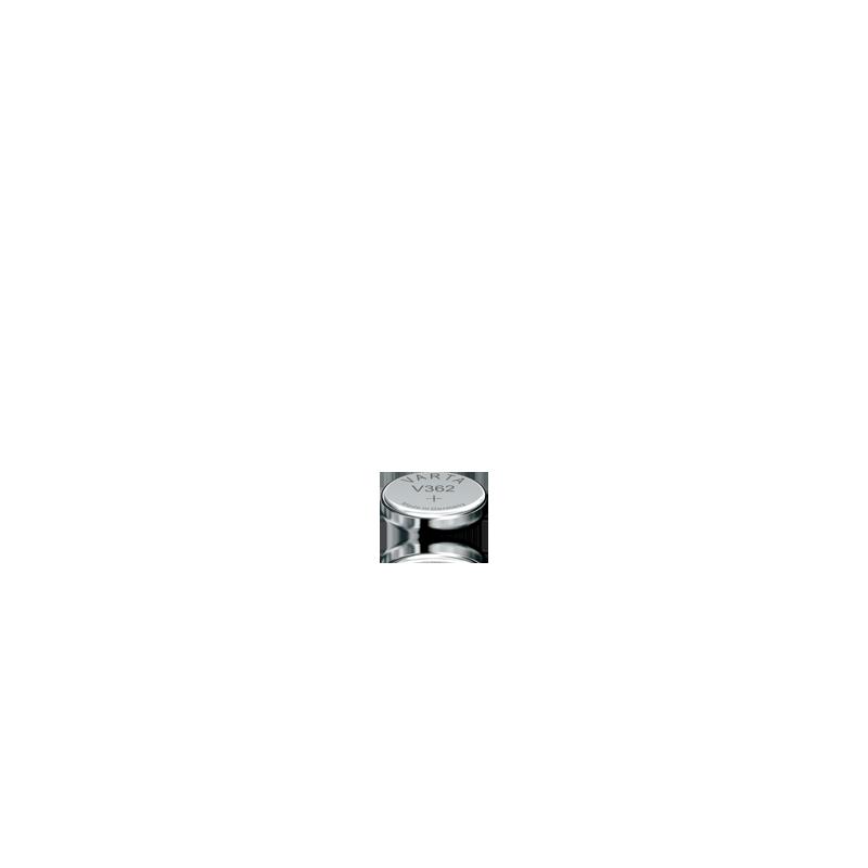 PILE VARTA V362 / SR58