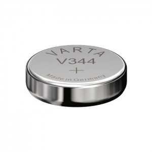 PILE VARTA V344 / SR42
