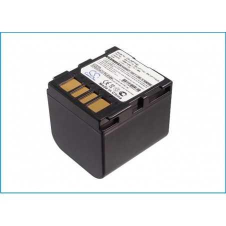 Batterie JVC BN-VF714