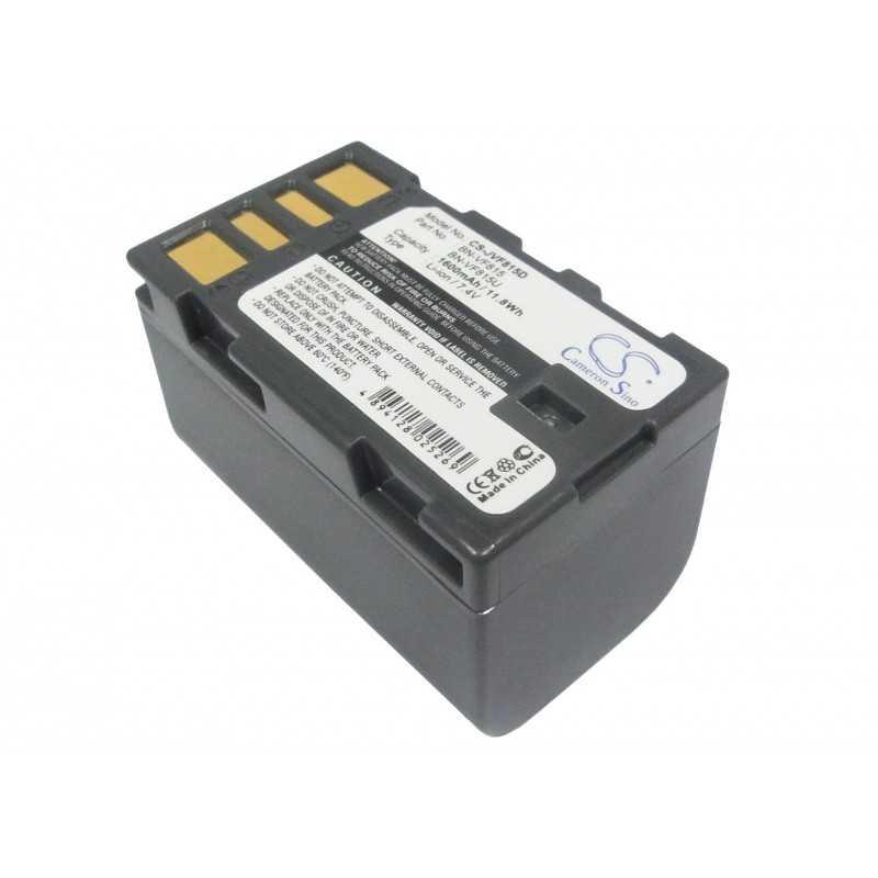 Batterie JVC BN-VF815