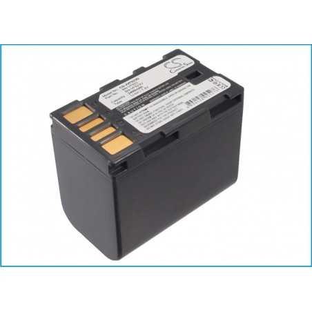Batterie JVC BN-VF823