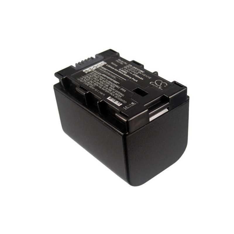 Batterie JVC BN-VG121