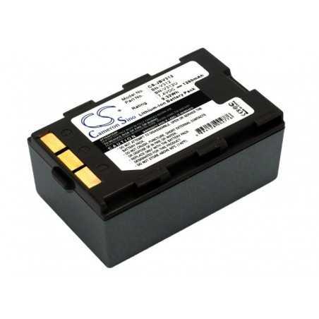 Batterie JVC BN-V312U