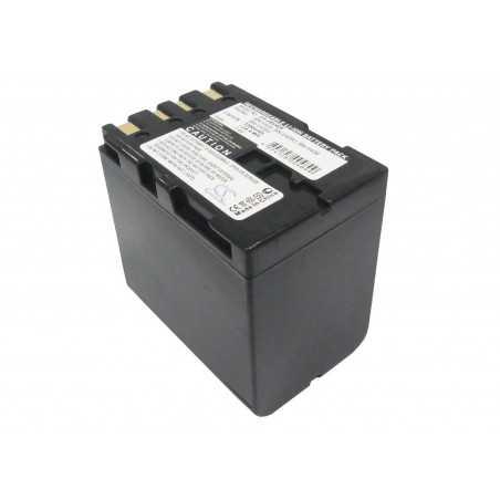 Batterie JVC BN-V428