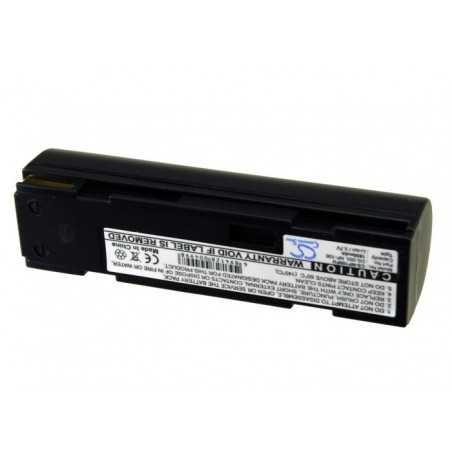 Batterie JVC BN-V101