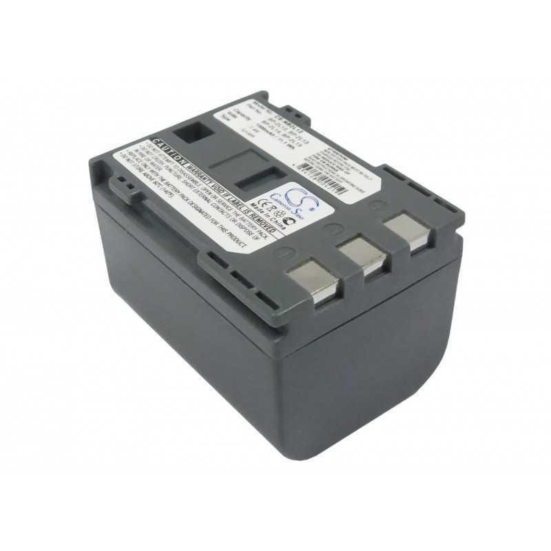 Batterie Canon BP-2L12