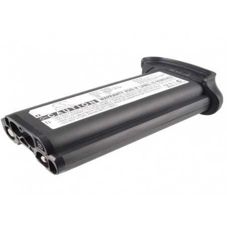 Batterie Canon NP-E3