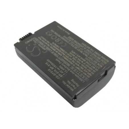 Batterie Canon BP-310
