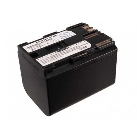 Batterie Canon BP-522