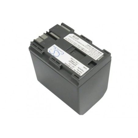 Batterie Canon BP-535