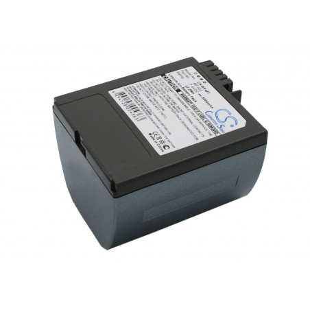Batterie Canon BP-422