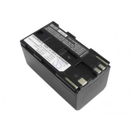 Batterie Canon BP-950