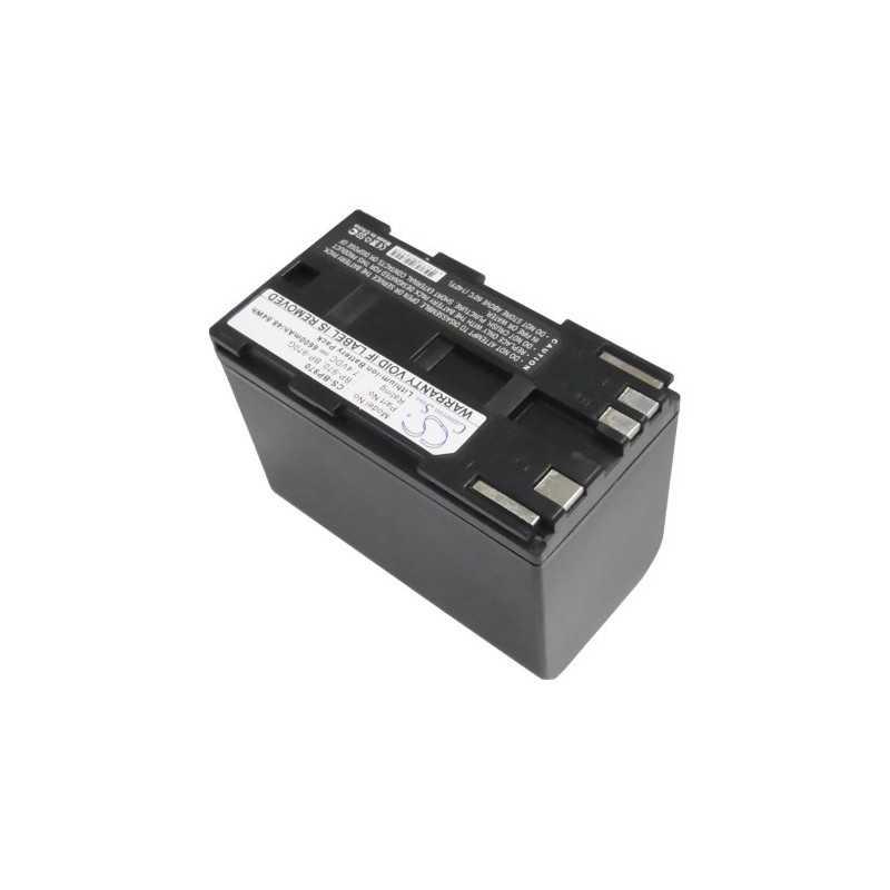 Batterie Canon BP-970