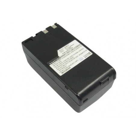 Batterie Canon BP-722