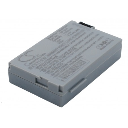 Batterie Canon BP-214