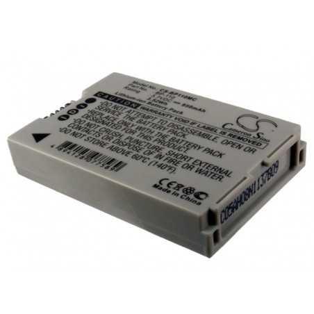 Batterie Canon BP-110