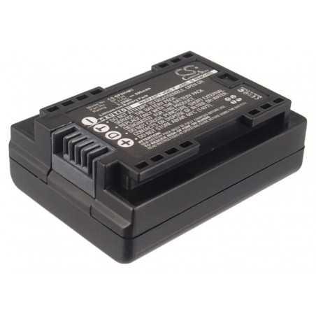 Batterie Canon BP-709