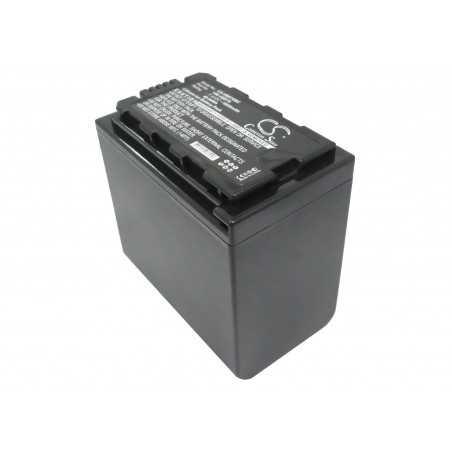 Batterie Panasonic VW-VBD78