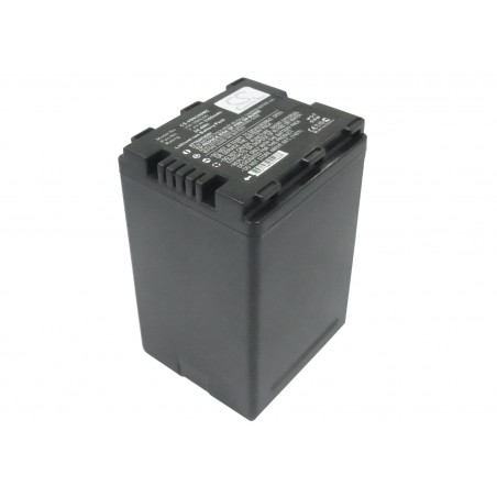Batterie Panasonic VW-VBN390