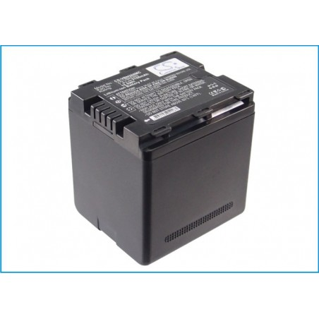 Batterie Panasonic  VW-VBN260