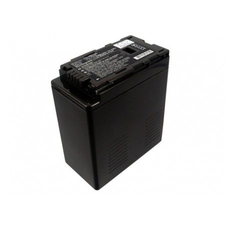 Batterie Panasonic VW-VBG6